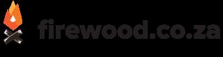 firewood.co.za